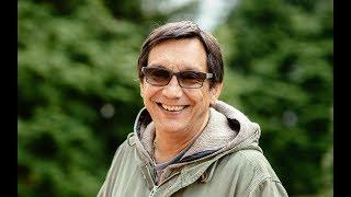 Егор Кончаловский, режиссер и продюсер, о клинике «Кивач»