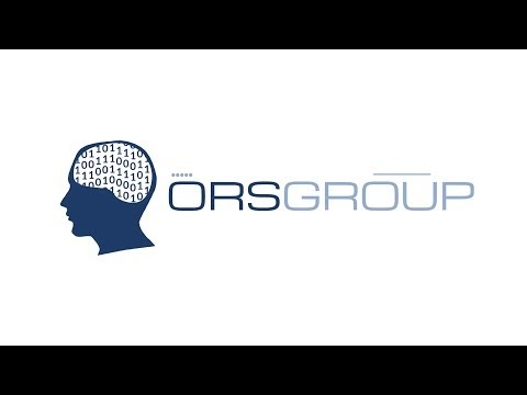 ORS ICO Interview: Can We Harness AI to Improve Society?