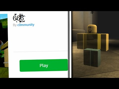 ROBLOX HACKERS ARE RETURNING.. (TheC0mmunity)