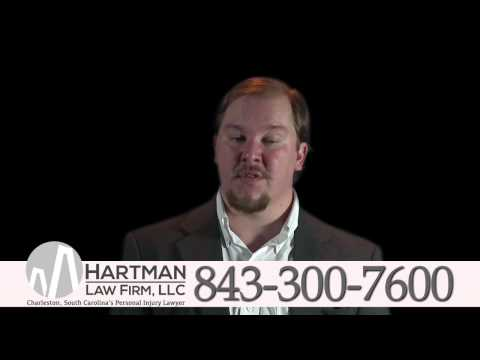 DUI Car accident (what a lawyer can do for you)