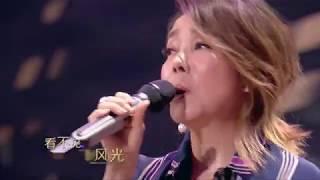 金曲捞 EP9 迎来开播以来最年轻的原唱 黄国伦亲自捞歌 170609