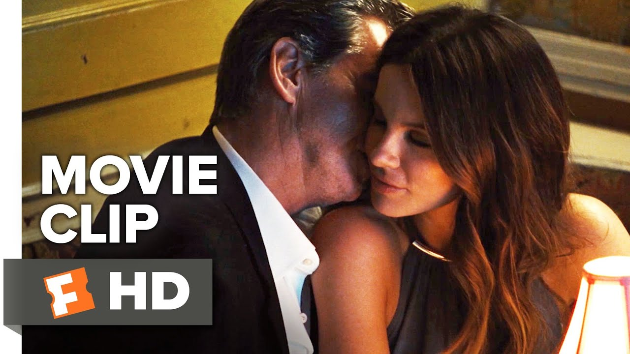 The only living boy in new york movie clip shes beautiful 2017 the only living boy in new york movie clip shes beautiful 2017 movieclips coming soon sciox Image collections