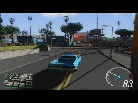 How To Download | Install GTA: SA Remastered 2019 Mod For PC Free