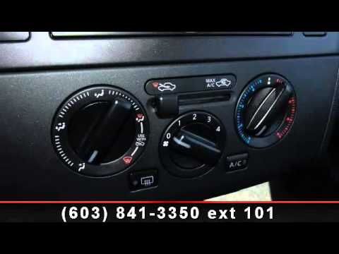 Attractive 2012 Nissan Versa   Peters Nissan Of Nashua   Nashua, NH 03