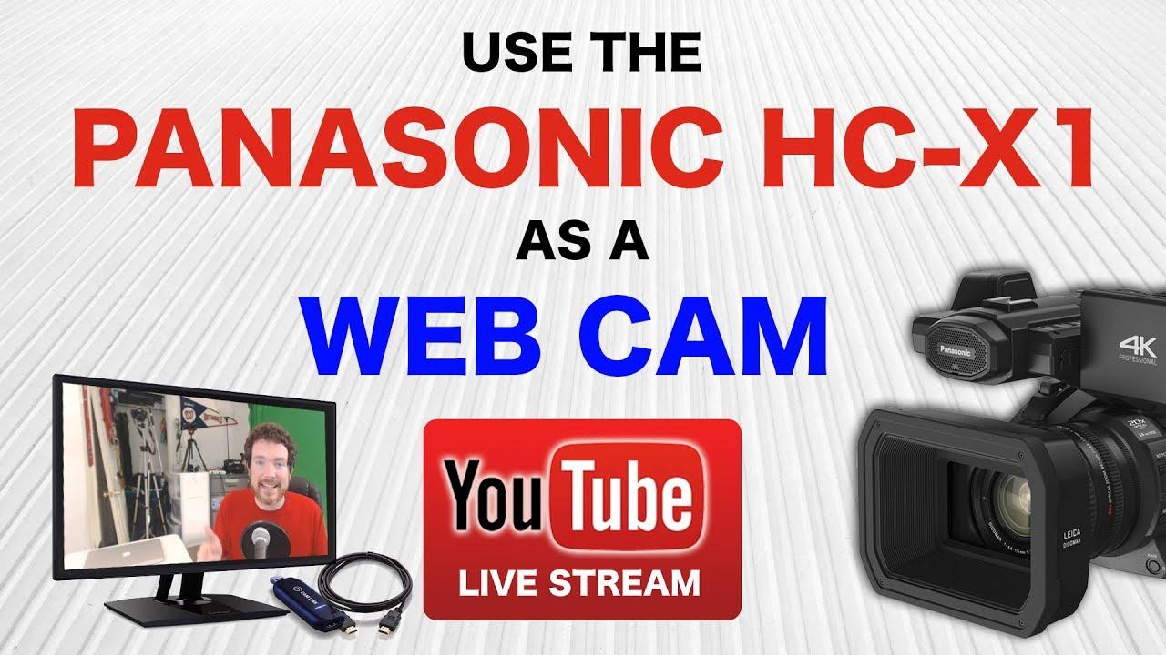 Live sex steam web cams