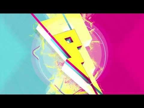 ODESZA ft. Shy Girls - All We Need (Dzeko & Torres Remix)