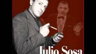 El ciruja- Julio Sosa (Tango)