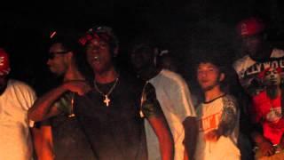 "Blocks-""Chiraq"" Music Video(Shotby@kingInFamous27)"