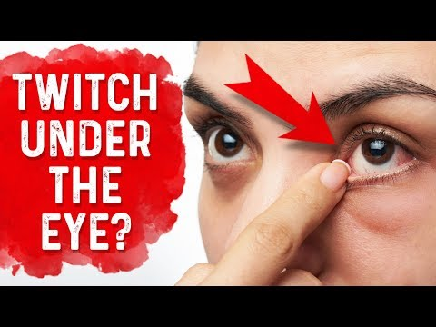 twitch-under-your-right-eyelid?-do-this