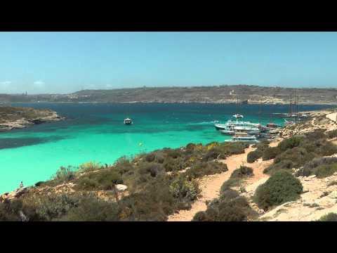 Malta 2011 full HD