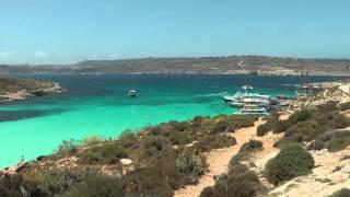 Malta 2011 full HD thumbnail
