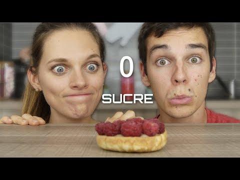 🍓-un-gÂteau-0-sucre-🍓