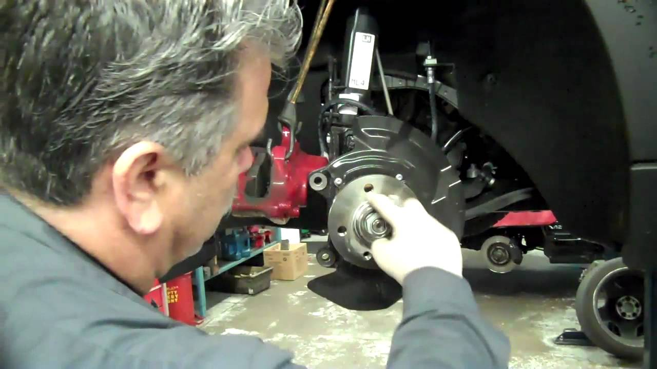 how to replace brake rotors on a mini cooper s brake rotor upgrade on a jcw westcoast. Black Bedroom Furniture Sets. Home Design Ideas