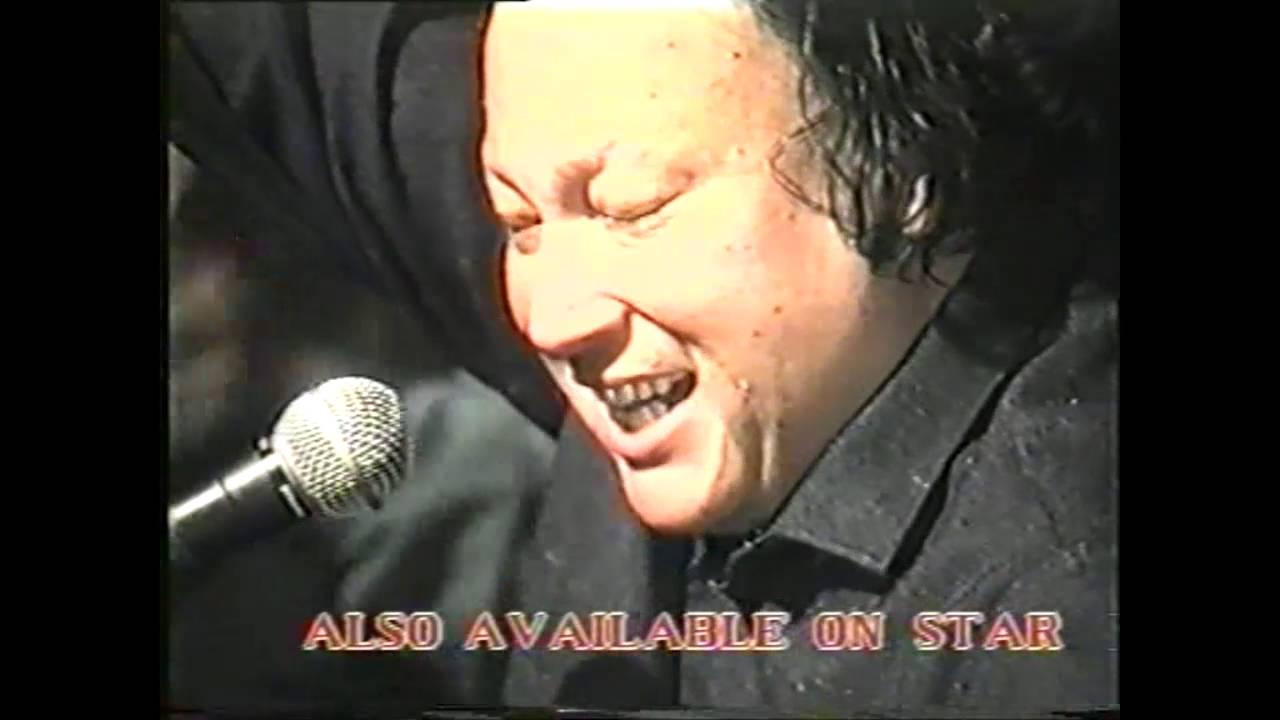 Download Dam Mast Qalandar Mast Mast - Ustad Nusrat Fateh Ali Khan - OSA Official HD Video