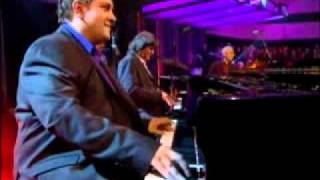 ABC Of Boogie Woogie On Jools Holland