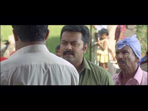 Malabar Wedding Movie | Comedy Scenes | Part 1 | Indrajith | Gopika | Suraj Venjaramoodu | Mamukkoya