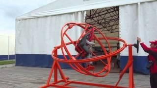 Подготовка юного летчика(, 2015-10-28T20:50:28.000Z)