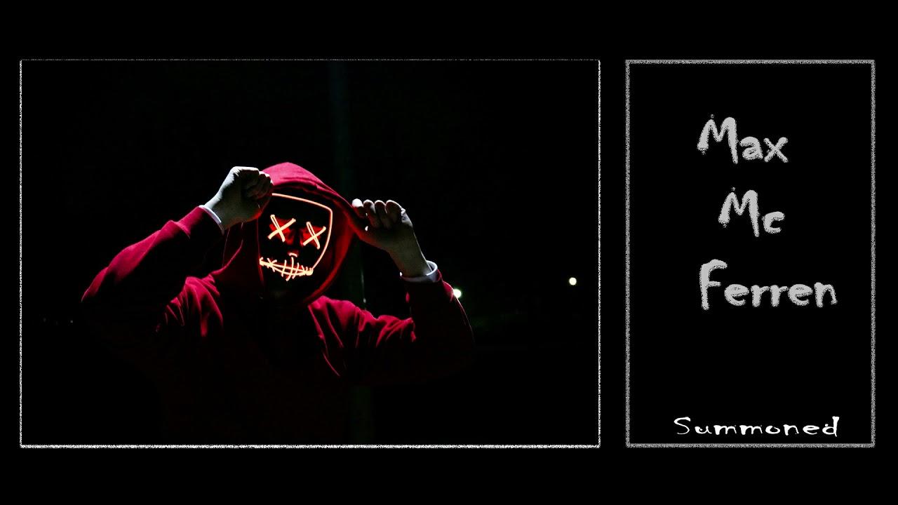 Hip Hop & Rap Beat - Max McFerren