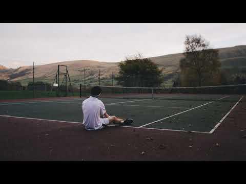 Finn - Sometimes the Going Gets a Little Tough
