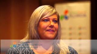CareerSource Brevard - Lasser