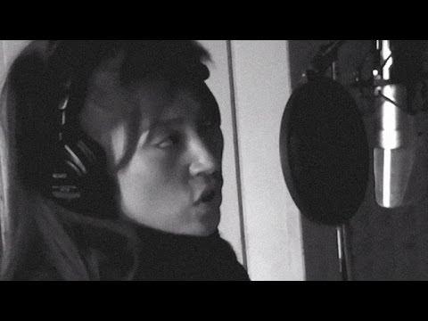 "NeroArgento FEAT Yoko Hallelujah - ""HELPLESS LIKE YOU"" Japanese Version"