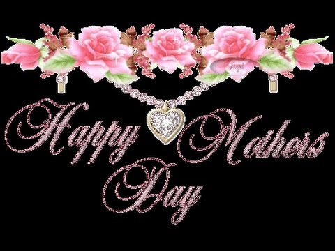 Mothers day 2017 animated gif wishes greeting images graphics for mothers day 2017 animated gif wishes greeting images graphics for whatsapp m4hsunfo