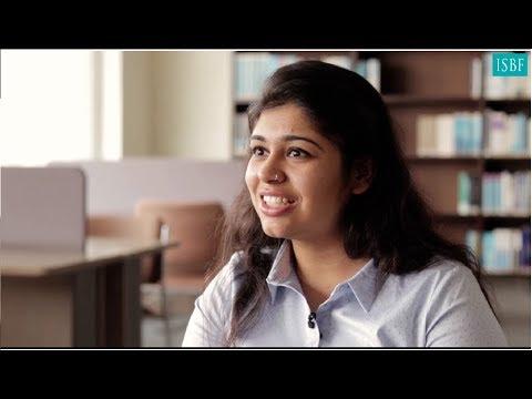 my-college-experience-|-isbf-studentspeak-with-romila-jaggi