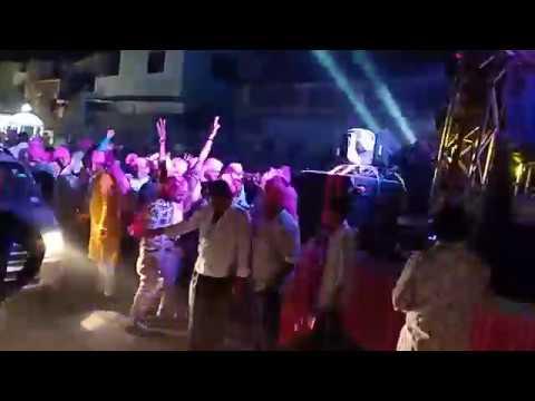 OLD Mixsss Bollywood 21 Nov 2018 Dj Hari Surat
