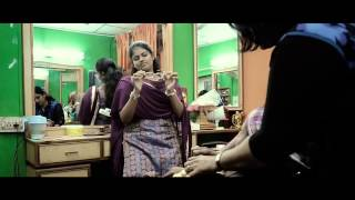 Goli Soda   All Your Duty full song video   YouTubevia torchbrowser com