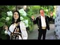 Download Camelia Miutescu   Vasile Conea -  Vreau sa- ti prind o floare- n par