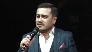 Премьер /Вадим Закиев - Давай друг друга украдем ( И. Крутой)