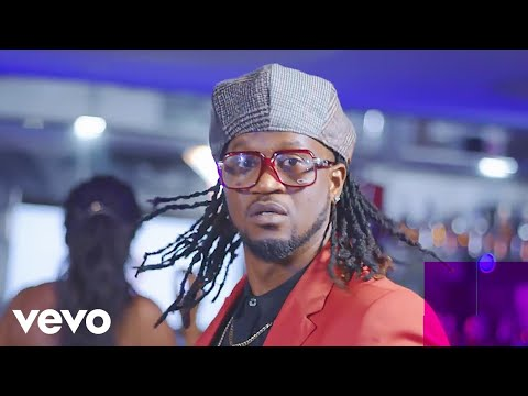 VIDEO: Rudeboy - Somebody Baby