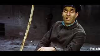 Kemal Sunal - Racon Sahneleri - Gangstas Paradise Güncel