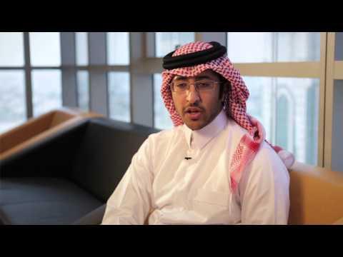 How Bedaya Center Supports Entrepreneurs in Qatar: Saleh Al Khulaifi