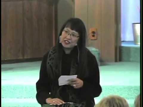 Meet Pastor Kim (June 30, 2013)