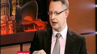 Fondspolice kündigen? Betrug fondsgebundener Versicherungen? Rechtsanwalt Zischka deckt auf.Teil 1