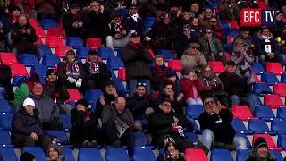 Match Day Show: Franco Janich Al Dall'ara