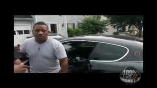 O.G Double Dee - Luxury [Promo Video]