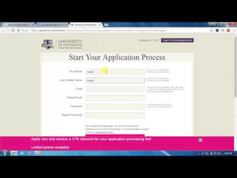 19 online colleges arkansas nline colleges in texas, ohio, nc, va, arizona, sc