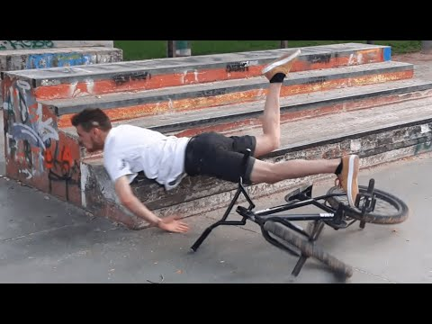 Best Fails of Week 1 July 2016 || FailArmy