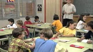 Compañeros.2x01.A.veces.sin.hablar.es.todo.mas.sencillo.(SatRip.by.Cordi)(www.tusseries.com)