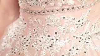 Свадебный салон Гортензия