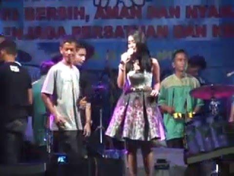 familys group vika amanda lagu dingin by khuple