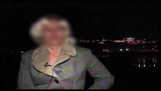 Ispovest bivse prostitutke - Crna Hronika - 22.09.2016.