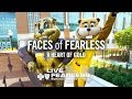 """""""A Heart of Gold"""" - Goldy Gopher: Faces of Fearless (Episode 13)"""