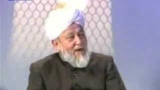 What is Dhikr? - Islam Ahmadiyya