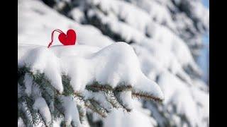 Winter Sonata ost piano cover repeat 1 hour music
