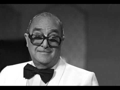 Dolf Brouwers - Ga nooit weg zonder te groeten ( 1964 )