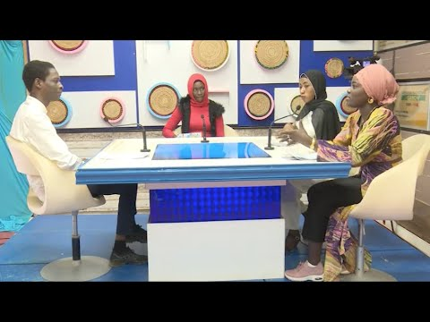 Télé-Ecole : English Talk. Our dream for the educational System