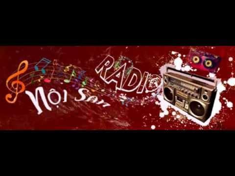 Nội San UEF Radio Số 01: Mưa
